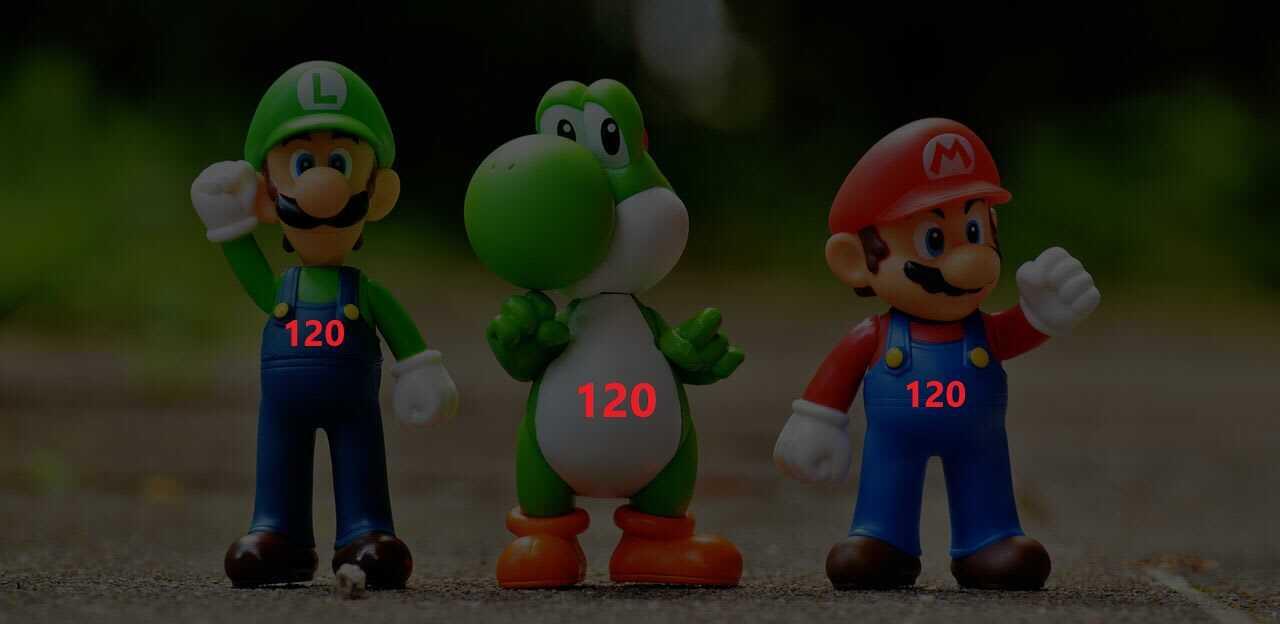 120 Домашен майстор